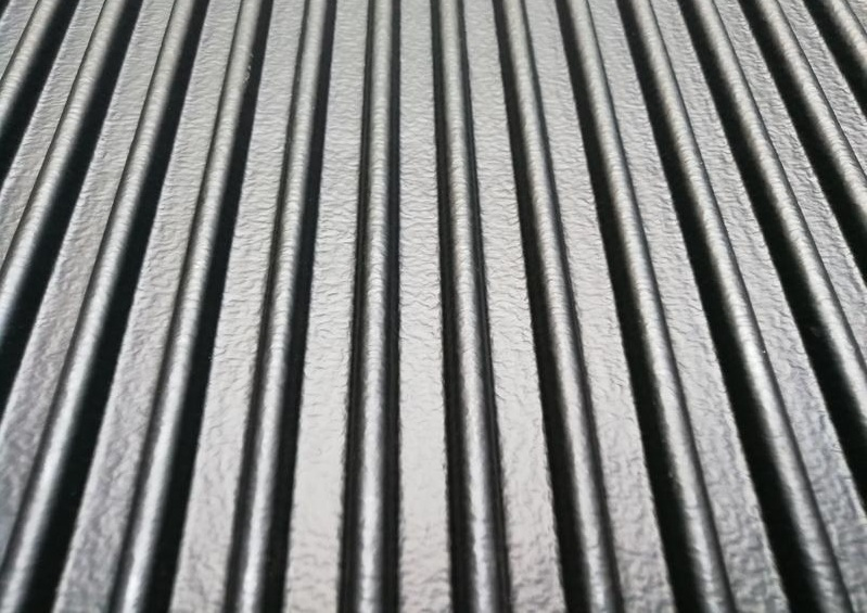 Bed-Liners-Enumclaw-WA